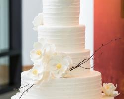 صور كيك للعروسات مرررة حلوين