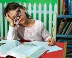 خطوات المذاكرة الصحيحة للإمتحانات.