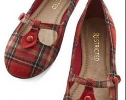 احدث موديلات shoes flat