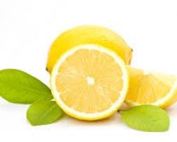 إستخدامات قشر الليمون فى تنظيف المنزل