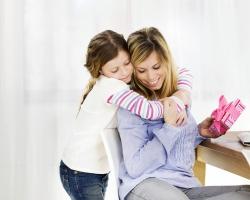 كيفية المحافظة على أناقتك كأم