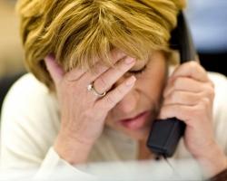 أعراض النوبة القلبية للنساء