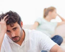 نصائح للمشاكل الزوجية