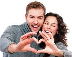 كيف تستحوزين على قلب زوجك
