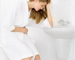 النزيف المهبلى خلال الحمل اسبابه وعلاجه