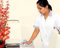 استقدام خادمات من الفلبين المدة 60 يوم فقط