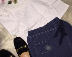 ملابس من الصين متوفره للتسليم الفوري