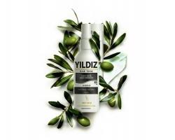 علاج تساقط الشعر Yeldiz Hair Tonic