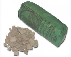 غسول مغربي أخضر طبيعي