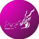kaizen_arts