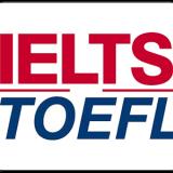 moielts95
