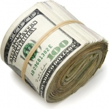 SHAVEY FINANCE